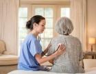 济南专业病人陪护护工团队 培安 24小时品质服务