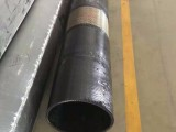 蘇州鋼骨架塑料復合管生產廠家