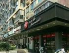 看过来,台江广达老城区20米乘10米直角双门面店面