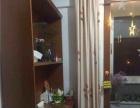 马垅附近永升精致3房3500转租 中介勿扰