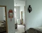 金山路水畔整租3室2厅1卫110平米(个人)