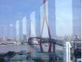 上海易学专家王大福对不孕不育症的风水勘测调整指导!