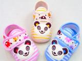 佳婴贝新款童鞋学步 春秋婴儿鞋软底防滑点胶宝宝鞋厂家批发813