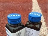 上海默克消泡剂MOK替代BYK141适用于无油聚酯类基料