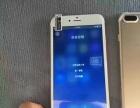 金色苹果手机款式非常好5.5屏幕的苹果4.7都有