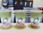 KOI奶茶加盟不只是吸引,更是创造