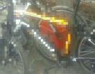 3台山地自行车出售!图片那样的!价格每个450/具体价格面议!
