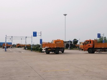 深圳龙岗增驾A1A2B1B2驾照两个月包拿证