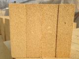 有品质的高铝聚轻砖哪里买_河南高铝聚轻砖哪家好
