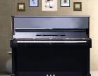 河南郑州哪里卖钢琴最大的钢琴批发市场