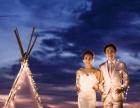 北海游艇海景婚纱照多少钱?2999即可拍摄