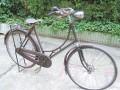 古旧自行车交易变现欢迎咨询
