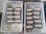 不锈钢钝化剂用于304卫浴配件防锈