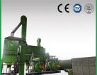 2016热销环模木屑颗粒机|稻壳燃料颗粒成型机
