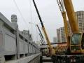 出租8~50吨汽车吊 ,3~7吨叉车