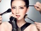 上海化妆品生产厂家诚意合作