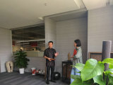 浦口成人风水培训提供八宅风水课程室内设计风水学培训