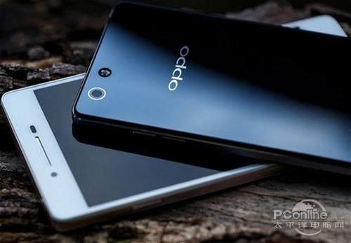浮桥镇苹果X 8p手机报价oppo手机VIVOX9S回收
