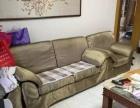 沙發,一套(一大3小)