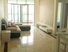 南山 东桥雅苑 2室 2厅 78平米 出售东桥雅苑