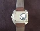 新西兰购买SF手表低价出售