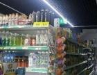 地工路欧洲城200平超市出兑