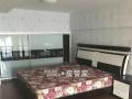 【房管家】正达阳光城 1室1厅65平米 精装修 半年付