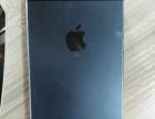 苹果国行5手机