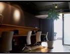 扬州办公室设计,办公室装修,装修设计