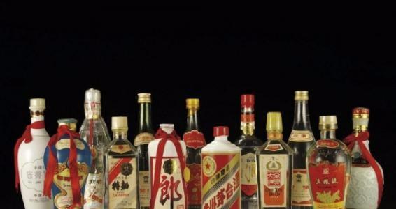 巫溪长年高价回收烟酒礼品茅台五粮液冬虫夏草回收