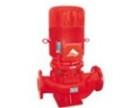 沈阳消防应急灯电池更换给水泵维修保养