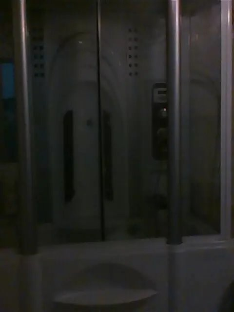出租老地税楼112平十中北门东告诉妈妈歌厅后学区十中海明小学洮安西路军民胡同十中