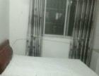 金城江南桥市场(西环路) 1室1卫0厅