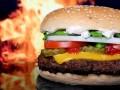 梧州汉堡店加盟 一店多开,整店输出,一对一免费培训