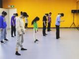 玩手机不如来跳舞,跳舞就来灵魂舞台
