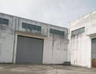 开发区标准厂房独门独院出租