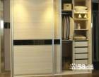 杭州网购家具安装(衣柜 床 梳妆台 电视柜 鞋柜)