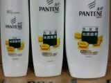 洗发水厂家 潘婷洗发水 各大品牌洗发水厂家直销