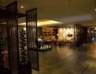 杭州足疗店装修打造人性化设计趋势