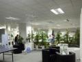 转让南山科技园厂房写字楼700平方带豪华装修