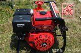 移动消防泵,北京手抬式移动消防泵价格