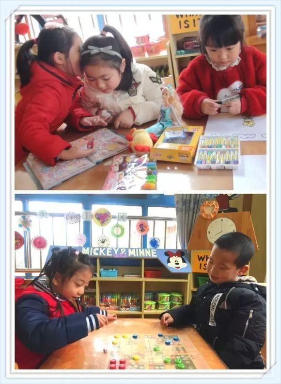長沙同升湖實驗學校2017秋季幼兒園 學前班 招生
