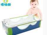 采购婴儿游泳池买高品质婴儿游泳池当然到正午商贸
