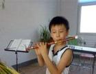 西泉音乐笛子培训招生中!