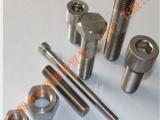C3-80不锈钢紧固件上海栢尔斯道弗长期供应现货可发
