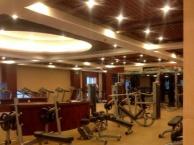 许昌东区游泳馆,东区健身房。游泳培训,减肥训练营