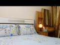 松阳江滨小区 1室1厅 42平米 精装修 押一付二