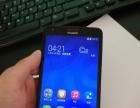 99新华为荣耀3X畅玩版手机出售