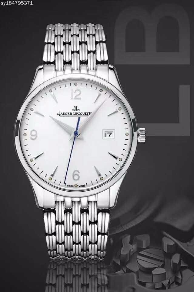 高仿劳力士手表精仿劳力士手表微商货源