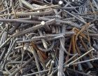 周口废铁回收周口废品回收